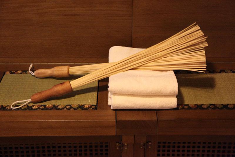 Все о бамбуковых вениках для бани 2-35