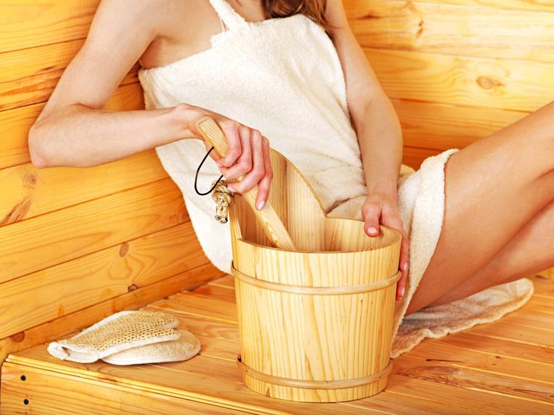 Баня для похудения: рекомендации и советы 3-2