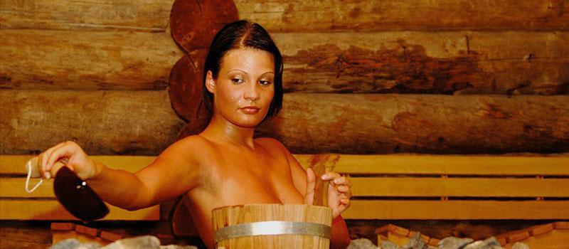 Можно ли ходить в баню с полипом? 3
